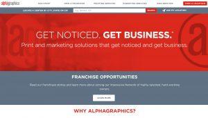 AlphaGraphics (Scottsdale)