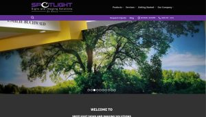 Spotlight Signs and Imaging